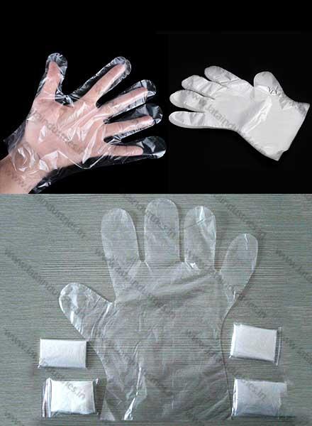 Tape Measure Test >> Plastic Disposable Hand Gloves, Veterinary Hand Gloves ...